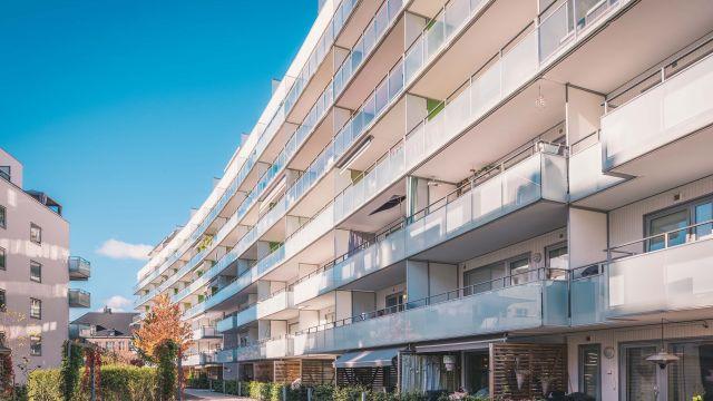 Sagstuen_Kværnerbyen_Dreieskiva_arkitekturfoto24
