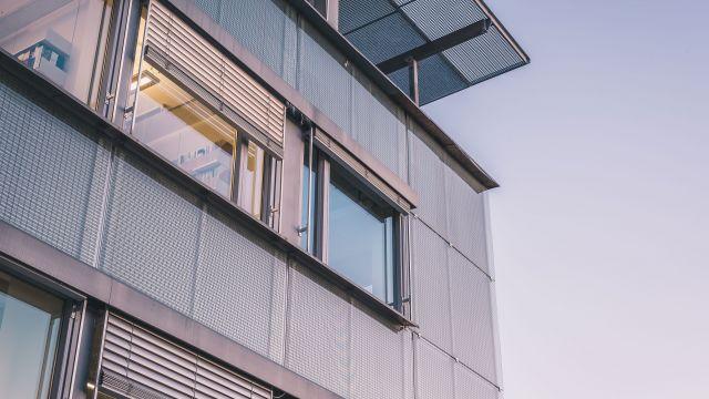 sagstuen_forskningsparken_arkitekturfoto
