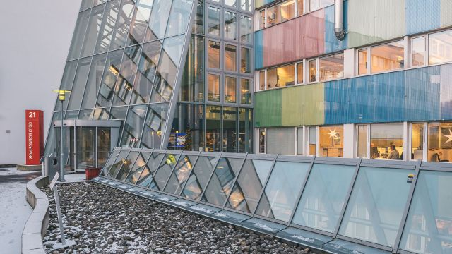 sagstuen_forskningsparken_arkitekturfoto_3