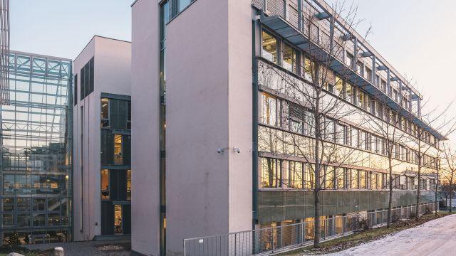 sagstuen_forskningsparken_arkitekturfoto_4