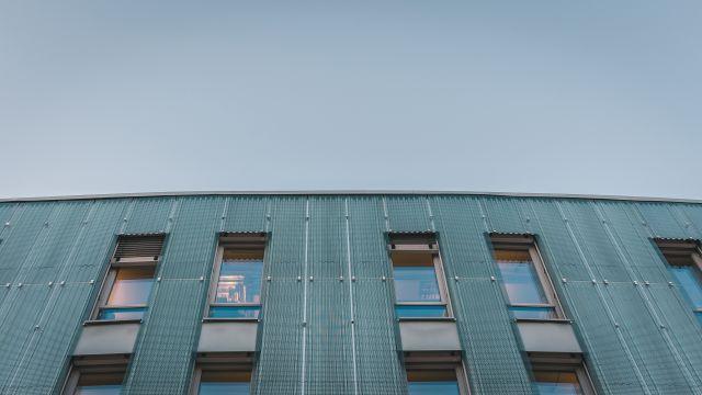 sagstuen_forskningsparken_oslo_arkitekturfoto_1